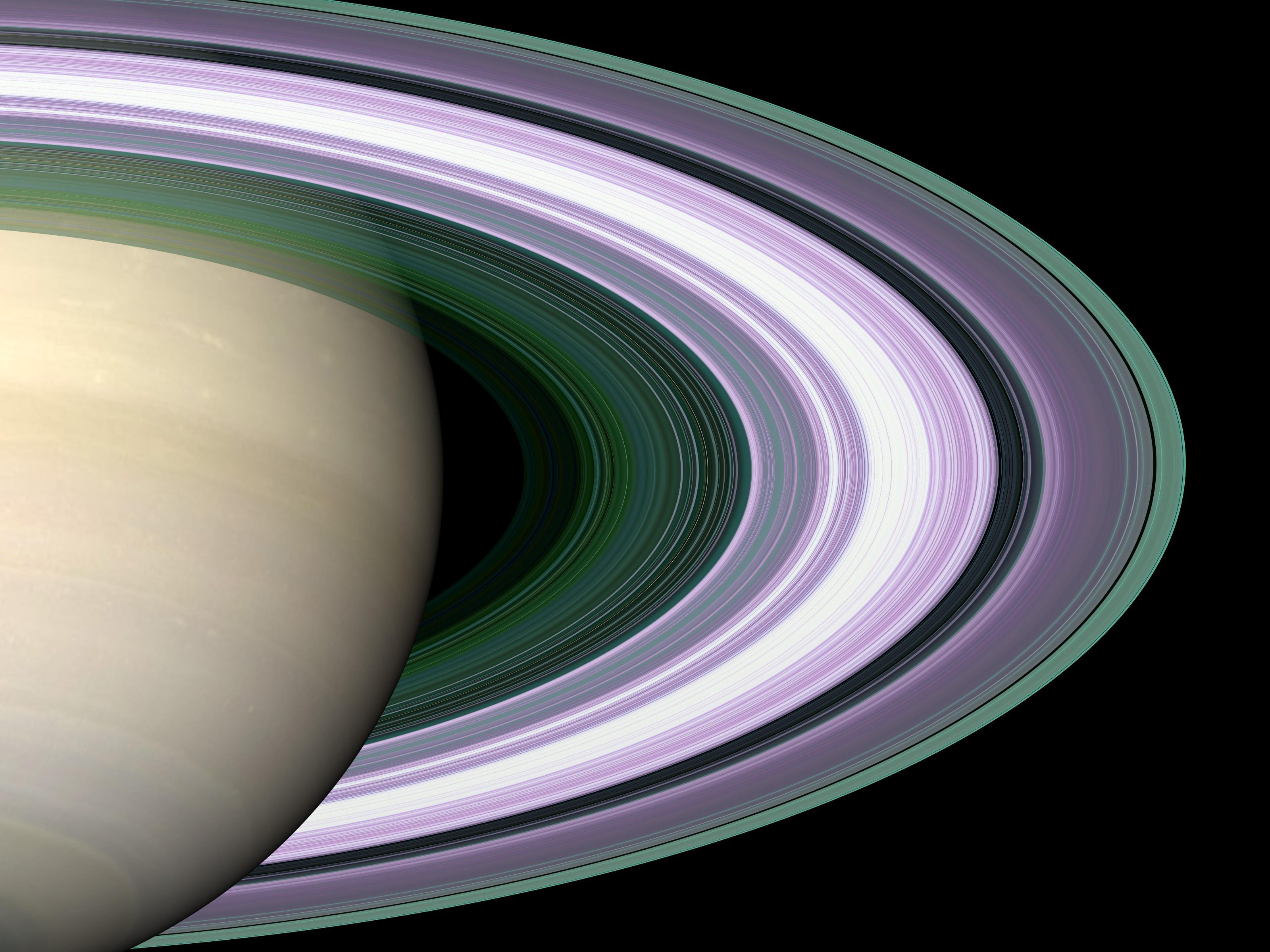 saturn_occultation.jpg