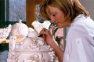 herendi-porcelan-01.jpg