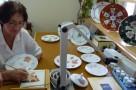 herendi-porcelan-02.jpg