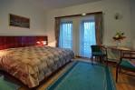 hotel_szarvaskut_standard_szoba.jpg