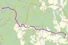 szarvaskut-bakonybel-gyikosto.198km.jpg