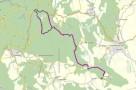 vajda_peter_kilato_koris-hegy283km.jpg