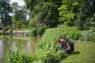 zirci-arboretum-01.jpg