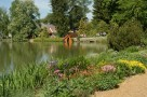 zirci-arboretum-04.jpg