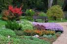 zirci-arboretum-05.jpg