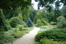 zirci-arboretum-06.jpg