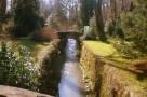 zirci-arboretum-07.jpg