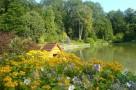 zirci-arboretum-08.jpg