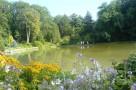 zirci-arboretum-10.jpg