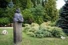 zirci-arboretum-12.jpg