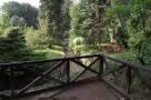 zirci-arboretum-15.jpg