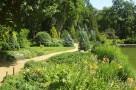 zirci-arboretum-17.jpg